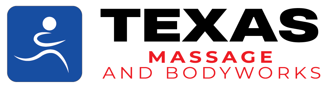 Texas Massage and Body Works