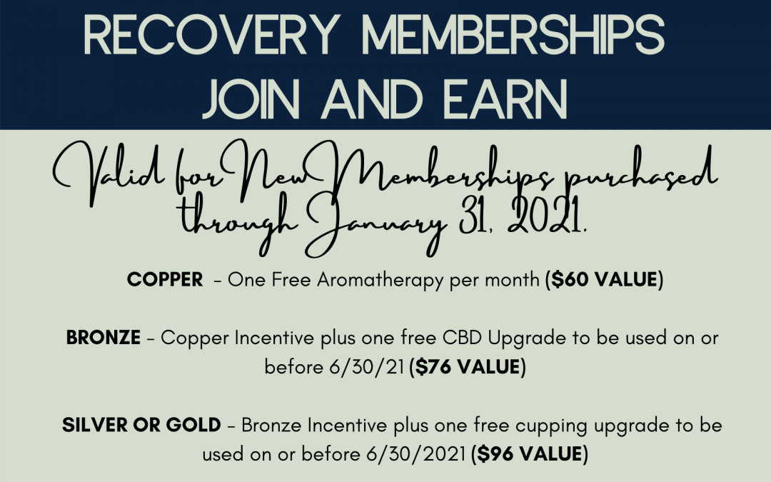 Join and Earn Rewards